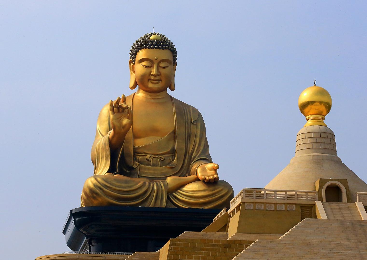 lord buddha statue - 750×750