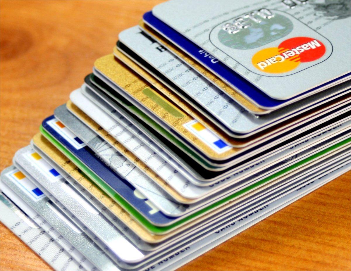 Потребительский кредит без поручителей срочно