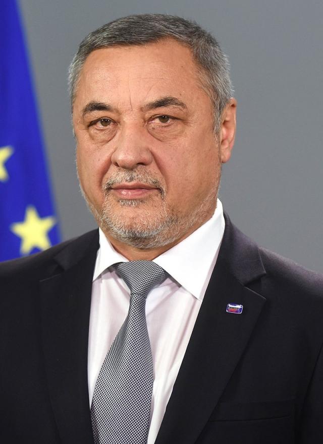 Валерий Симеонов