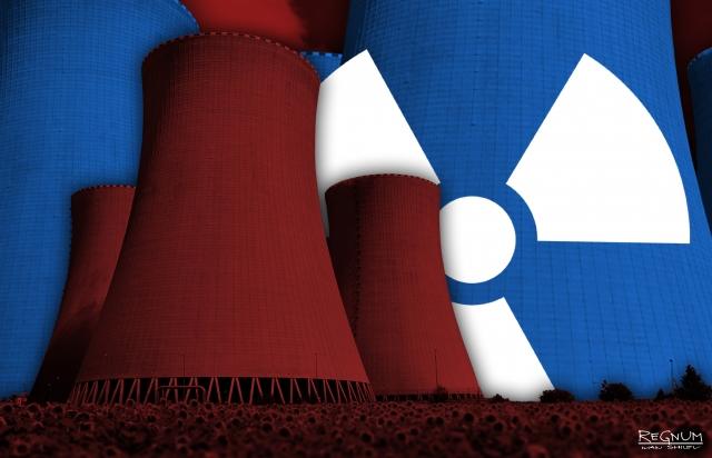 regnum picture 15657020722587564 big - General Electric хочет строить АЭС «Белене» в Болгарии