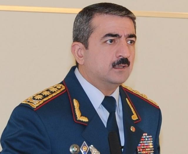 Эльчин Гулиев
