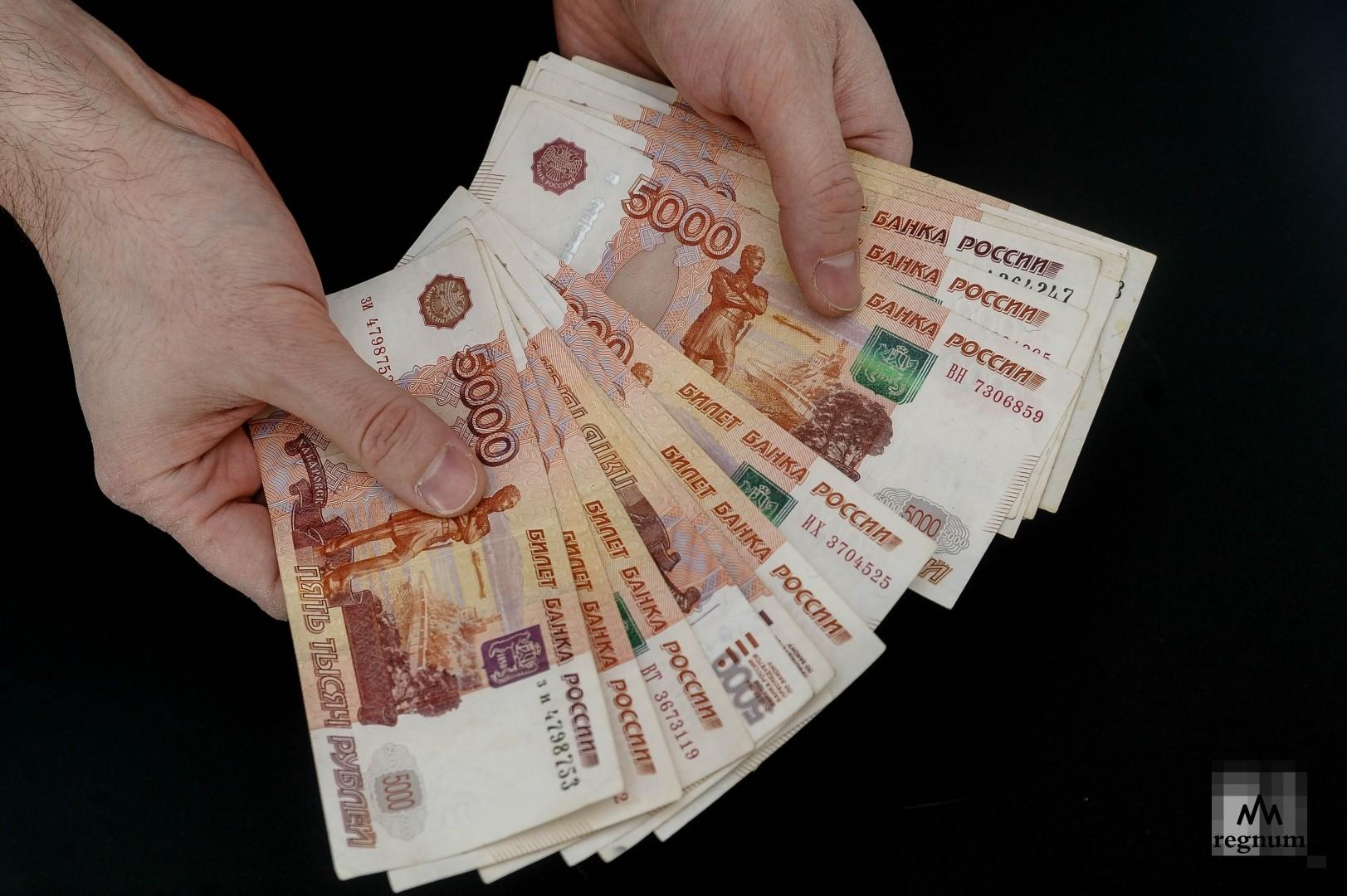 сдать вещи в секонд хенд за деньги в москве адреса цены