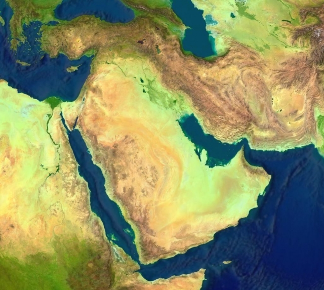 Syndication Bureau: Кто может сформировать новый глобальный порядок?