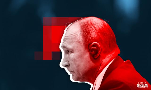 Путин вернётся в клуб G8 как триумфатор: если примет приглашение