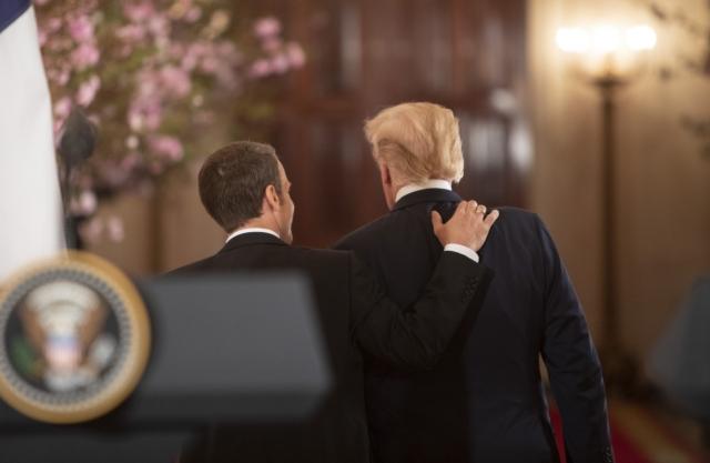 Не Россия должна ехать на разговор к G7, а G7 – к России