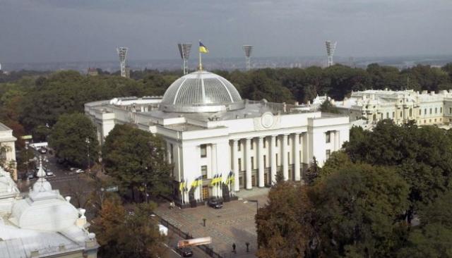 «Зачем Украине комитет по интеграции туда, куда её никто не зовет»?