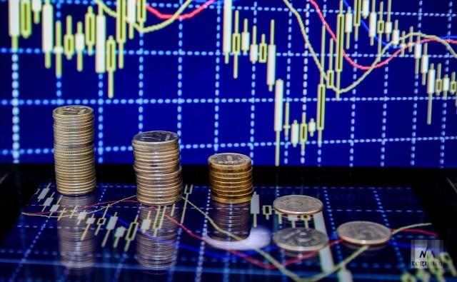 Новые правила кредитования в РФ — замкнутый круг без победителей