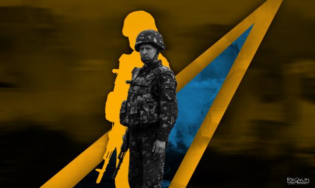 Грызлов: перемирие в Донбассе в основном соблюдается
