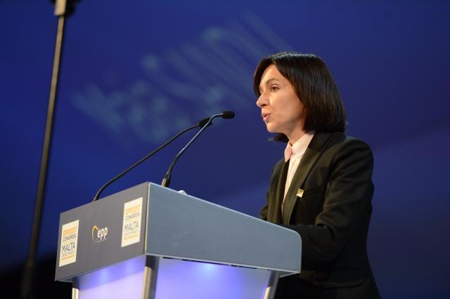 Молдавия отозвала посла из России для консультаций из-за визита Шойгу