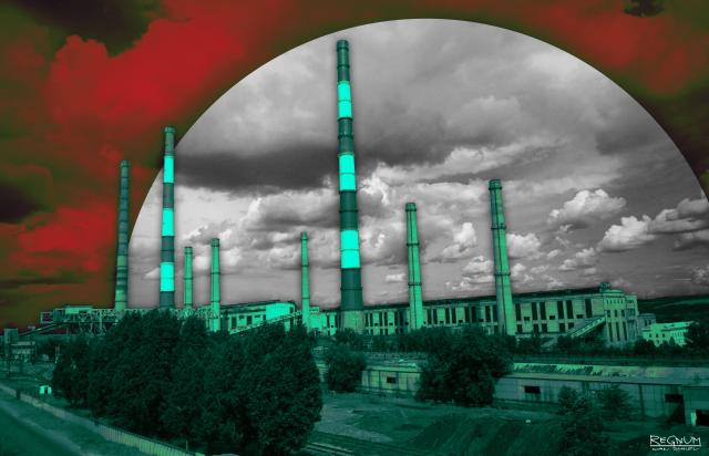 «Прикрутить им финансы»: Западу не понравятся «финты ушами» от Зеленского