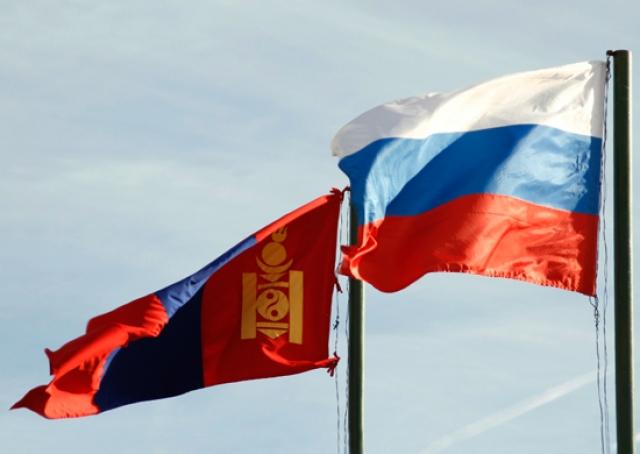 «Подкрадывающаяся атака». Военные РФ отработали новую тактику в Монголии