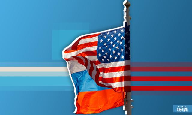 РФ продолжает утираться и не давать США сдачи – Михаил Делягин