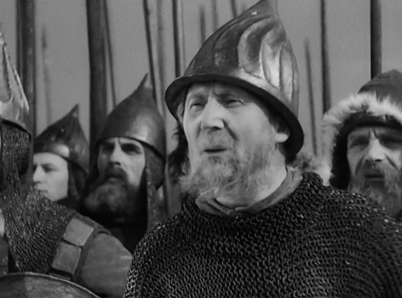Александр невский фильм 1938 картинки, поздравление