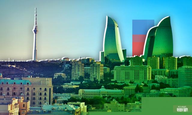 Азербайджанские военные появятся в Москве на «Спасской башне». Впервые