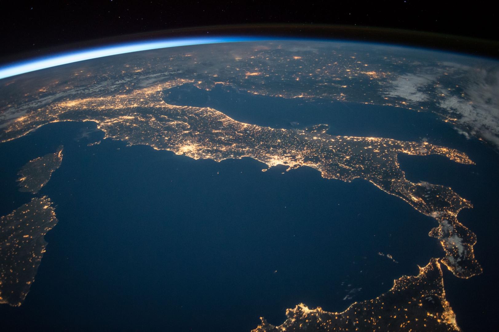 россия из космоса фото высокого разрешения варианты ношения