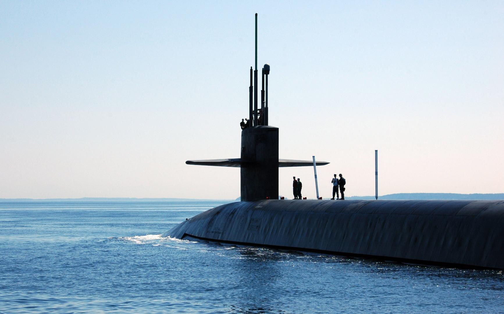 египте картинки и фото подводных лодок бекас, фото