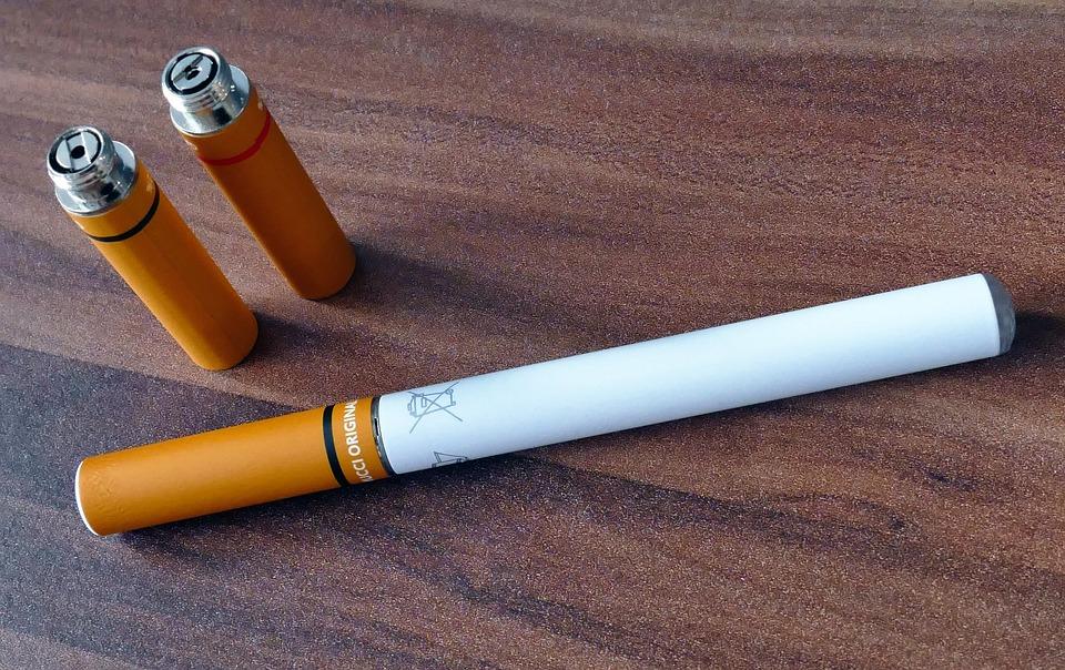 Табачные изделия лицам отпускаются цены на сигареты оптом из белоруссии