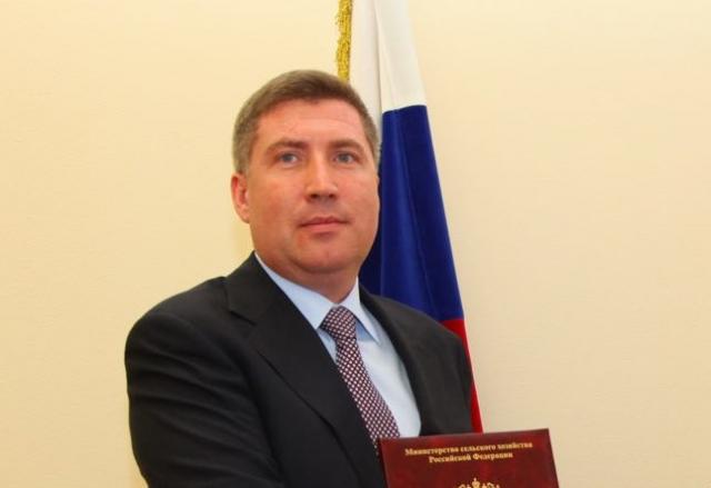 Чувашия на старте выборов: Владимир Владимирович