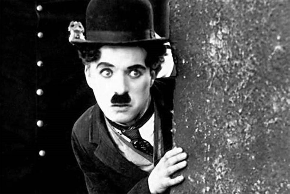 Внучка Чарли Чаплина снимет о нем фильм - ИА REGNUM