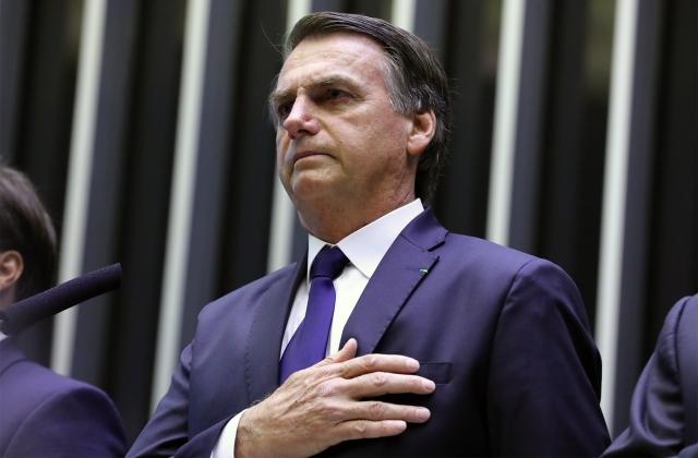 La Vanguardia: Бразилия незаметно превращается в диктатуру