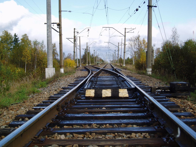 Как сделать макет для железной дороги изготовление ...