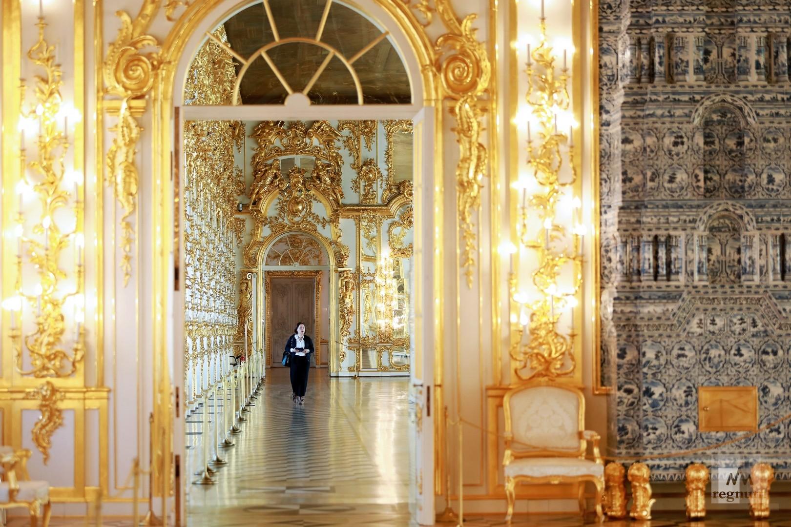 отделка дворцов фото инфекции легко