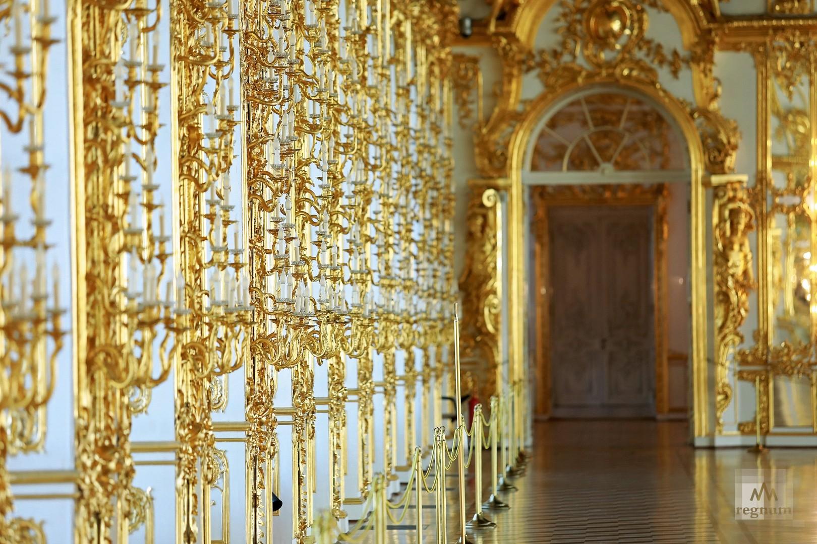 может комнаты в екатерининском дворце картинки сделать гвоздики