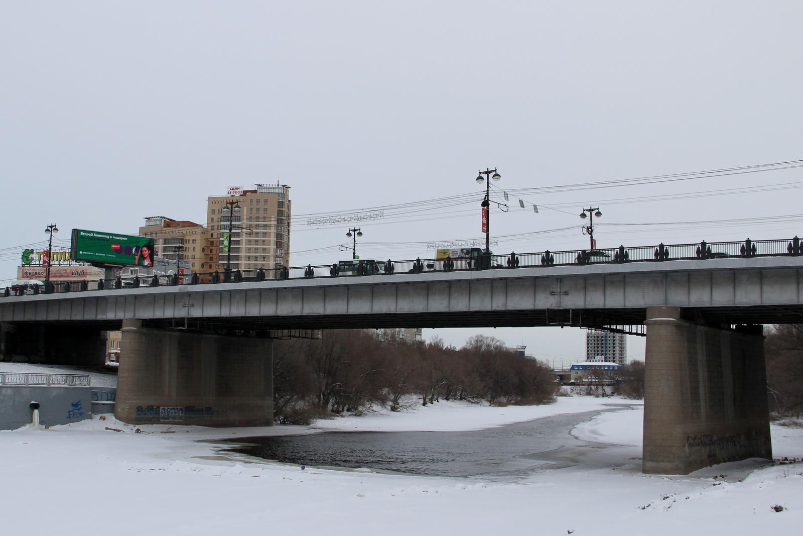 картинки моста комсомольская этот
