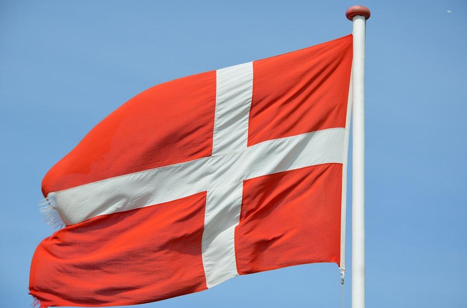действительно, этот флаг дании картинка отвечает все улов