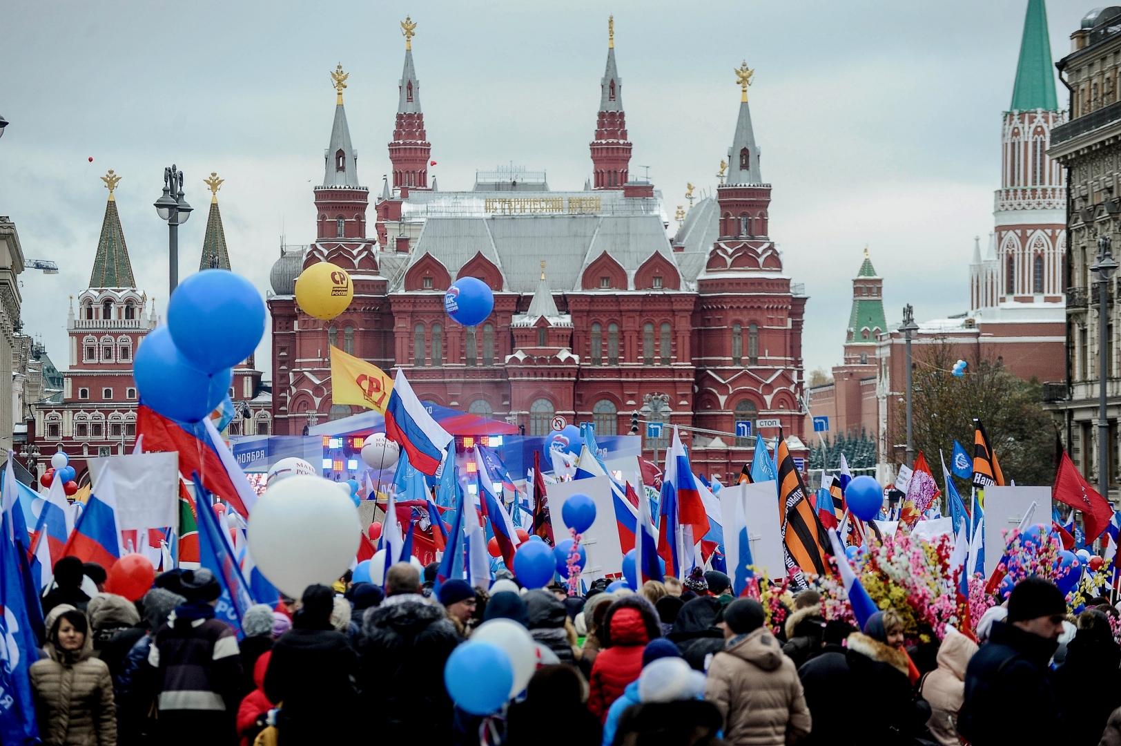 картинки день россии как отмечают будьте здоровы