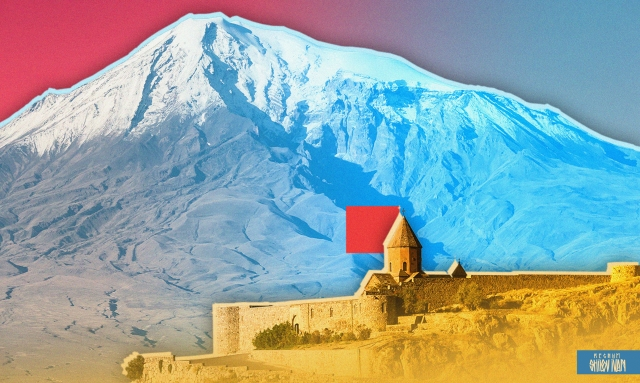Удастся ли Армении развалить «геноцидный пакет» США?