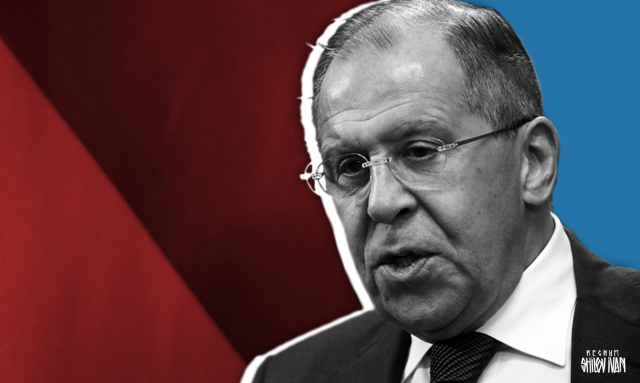 Лавров указал, где и как искать «ключи» от Карабаха