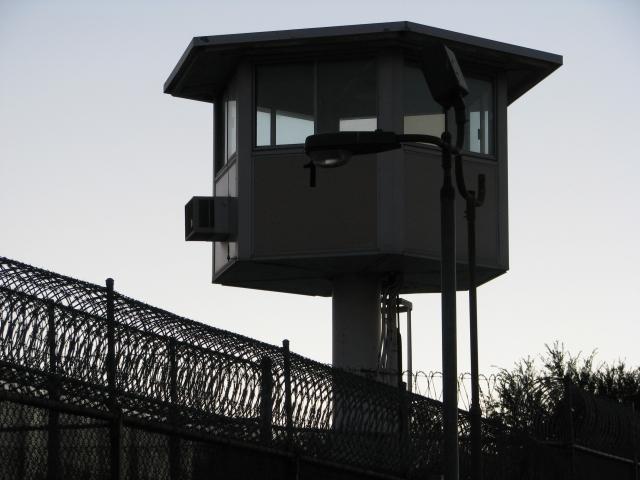 На юго-западе Китая к 25 годам тюрьмы приговорили главаря опасной банды