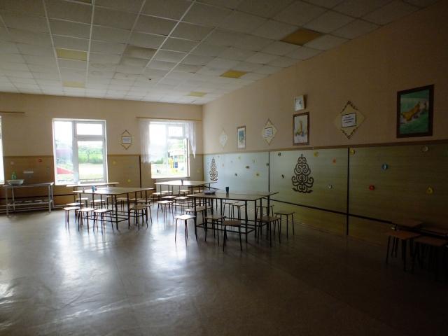 Губернатор Приамурья заявил о повышении сумм на школьные завтраки