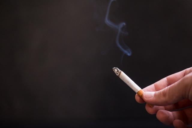 Депутаты Камчатки отстояли права курильщиков