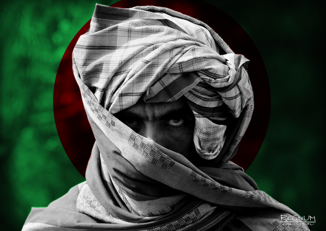 В афганской провинции Гильменд уничтожено 17 талибов*