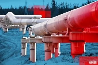 Истинный смысл официального отказа Польши покупать российский газ