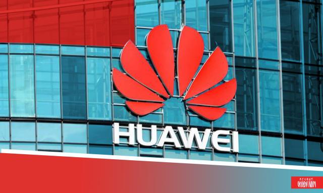 Сенаторы призвали Трампа приостановить выдачу лицензий на работу с Huawei