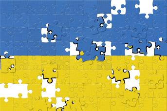 Накануне саммита во Франции украинские «хотелки» растут как снежный ком