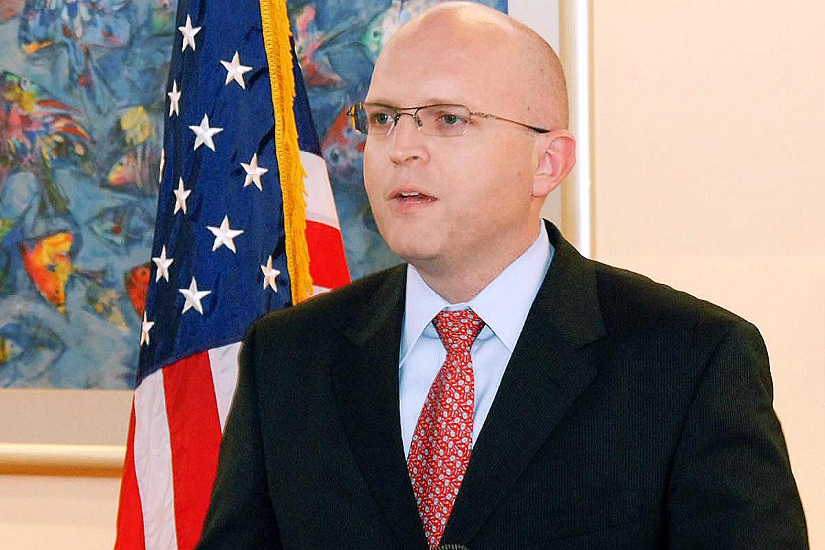 Филип Рикер