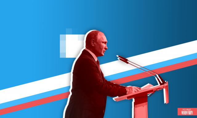 Чего ждёт Путин от волонтёров, ВМФ и Улан-Батора? — все новости из Сочи
