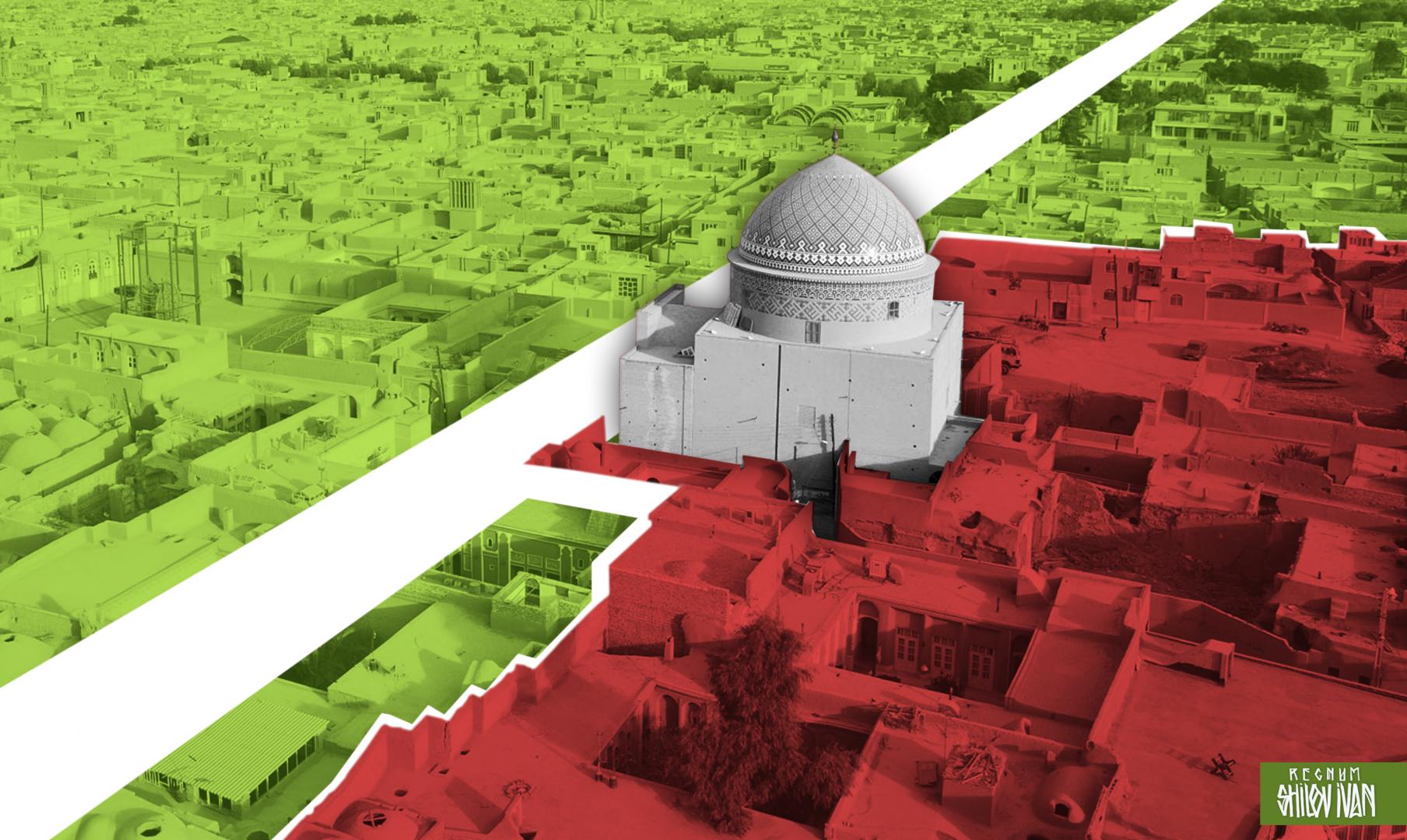 """Картинки по запросу """"проблема недоверия Иран-Азербайджан, фото"""""""