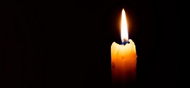 В калужском Обнинске погиб школьник