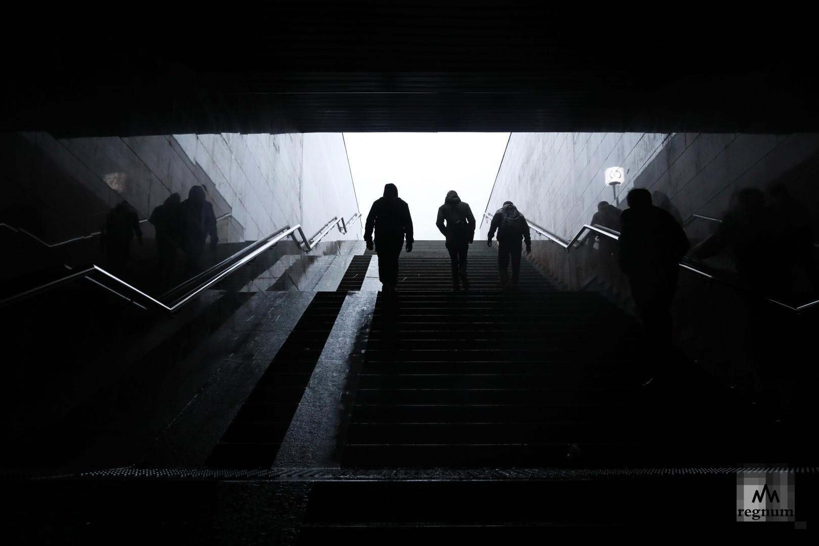 Строительство метро в москве до 2030 схема официальный сайт