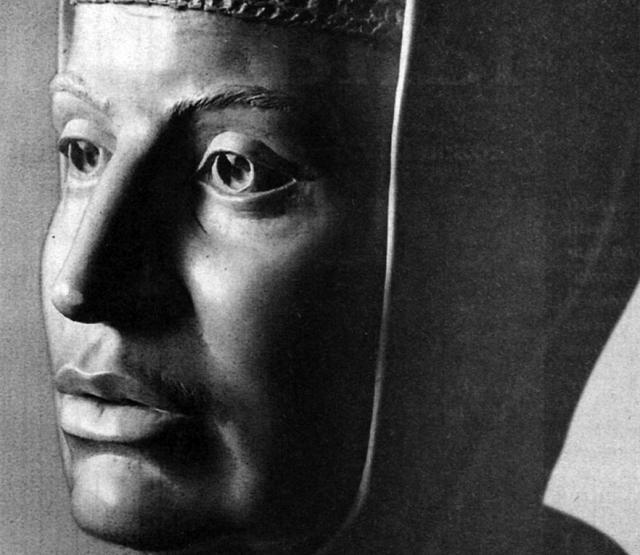 Софья Палеолог — прямая линия преемственности Византии и Рюриковичей Руси