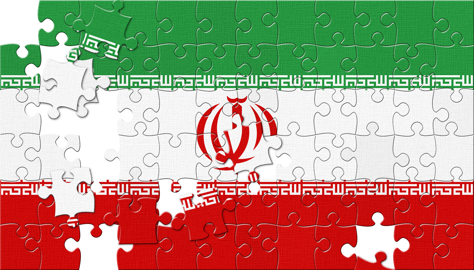 Иран ударил баллистическими ракетами побазе США вИраке