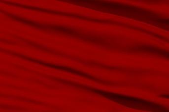 Красное знамя Интернационала