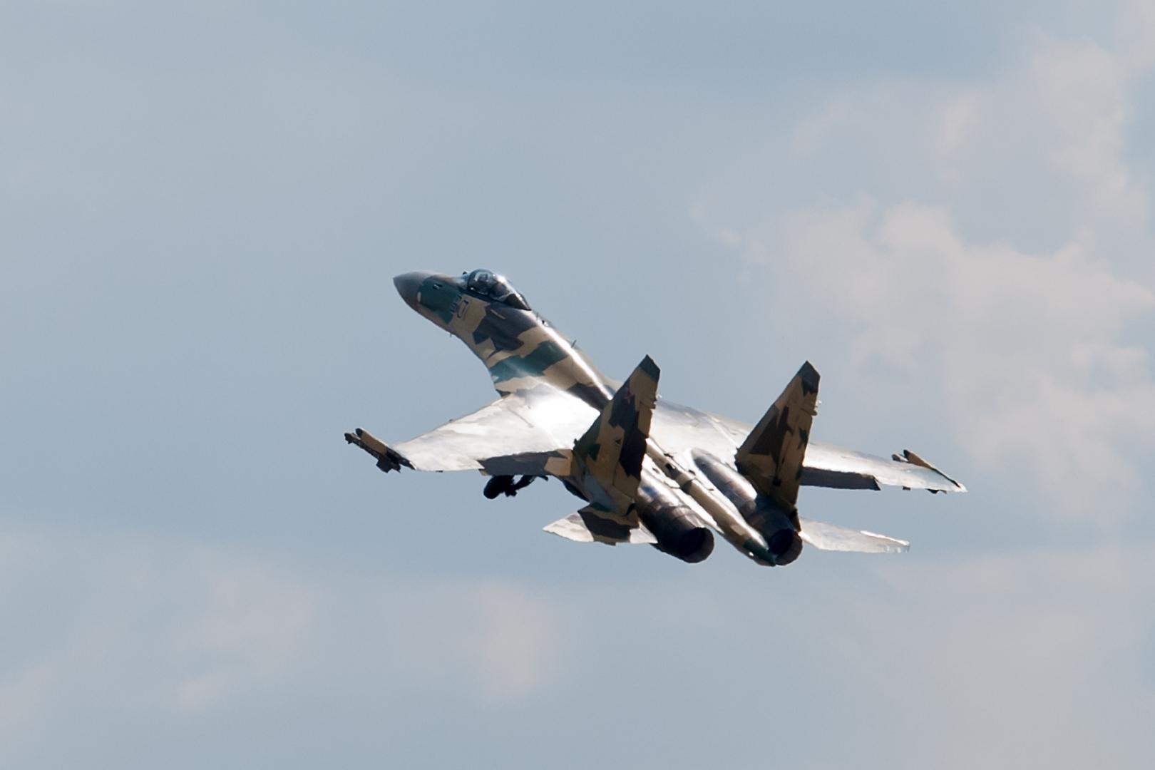 Почему ВВС России в 2019 году получили мало новой техники ...
