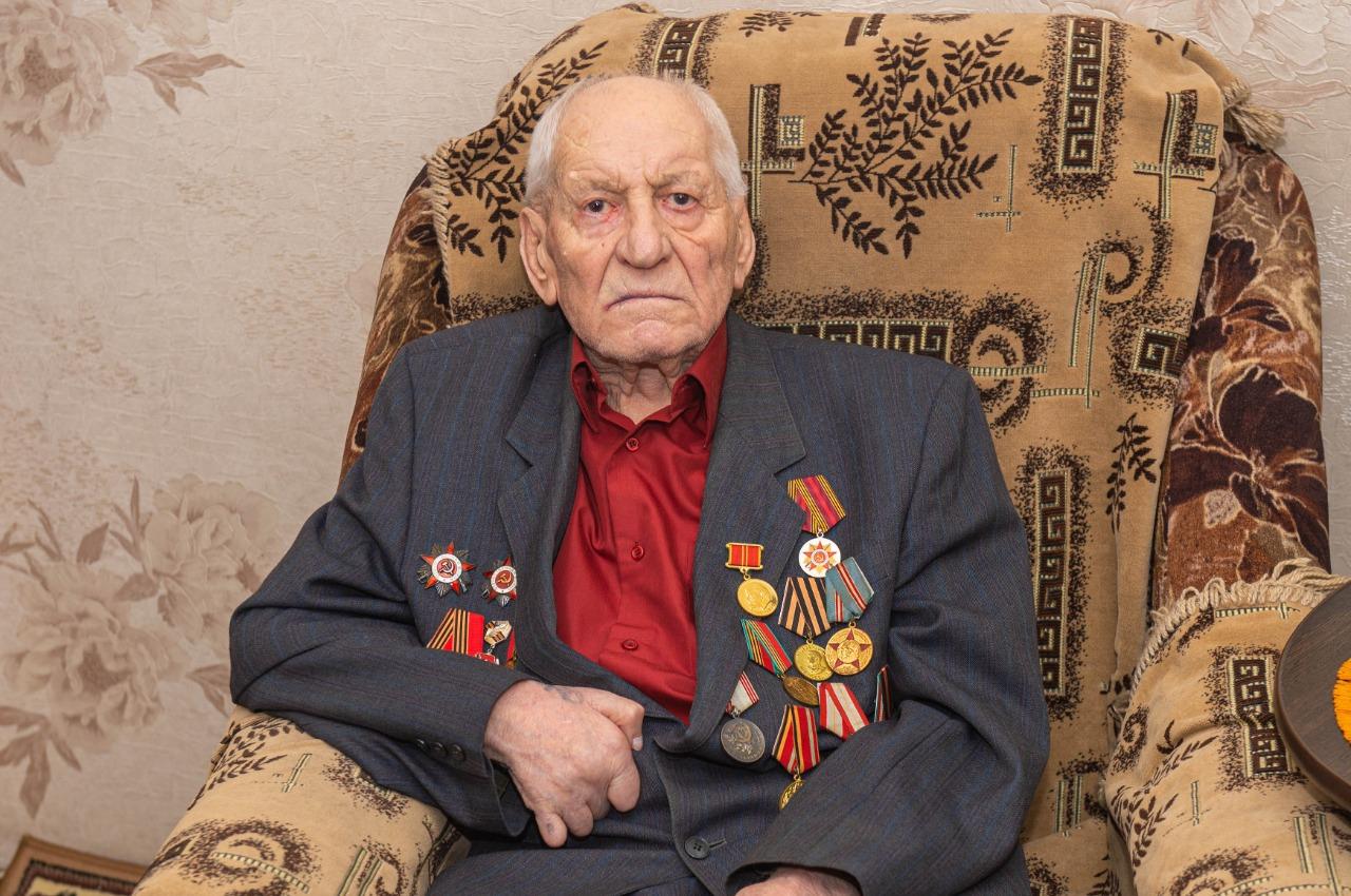 листа как найти фото ветерана великой отечественной вина