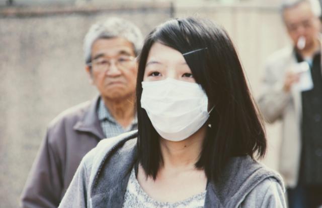 Смертельно опасен: миру угрожает новый вирус из Китая